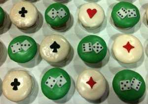 Casino-cupcakes02
