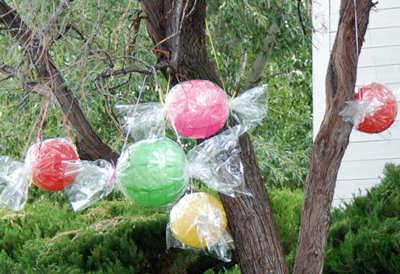 decoracion-caramelos