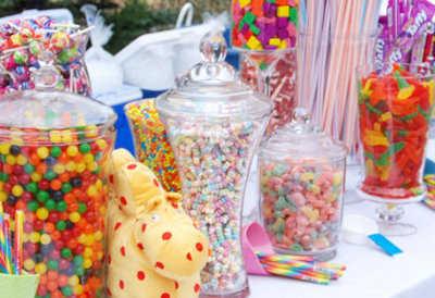 frascos-con-dulces
