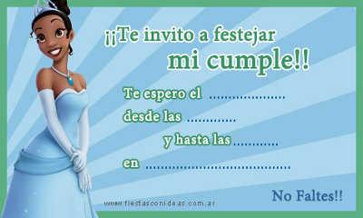 invitacion03