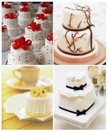 mini-tortas-1