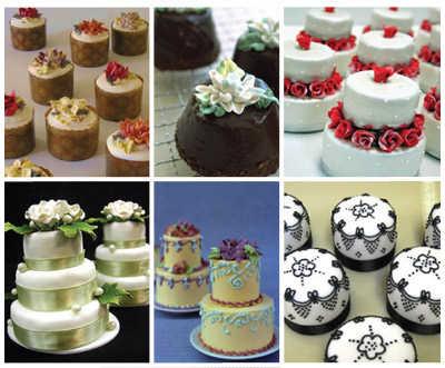 mini-tortas-2