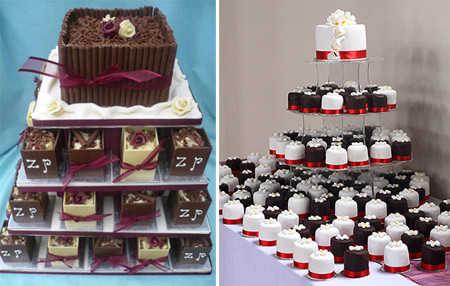 mini-tortas-4