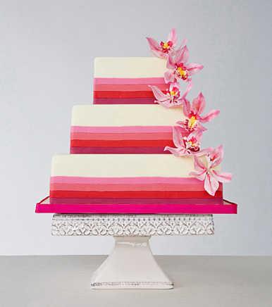 pastel-romantico-3