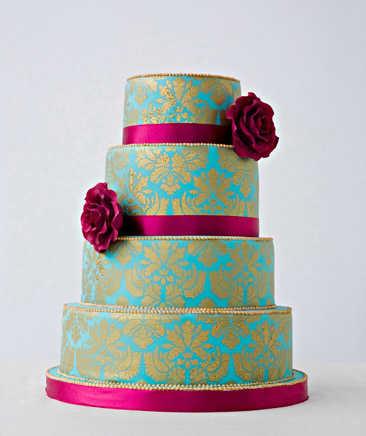 pastel-romantico-4
