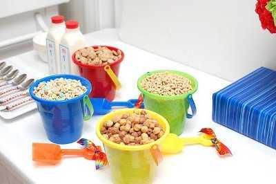 cereales-con-leche