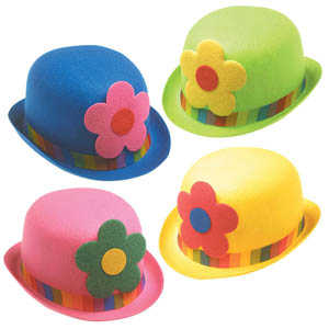 sombreros-fiesta-tres