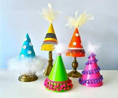 sombreros-fiesta
