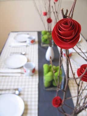 deco-mesa-flores