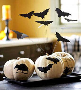 deco-oficina-halloween