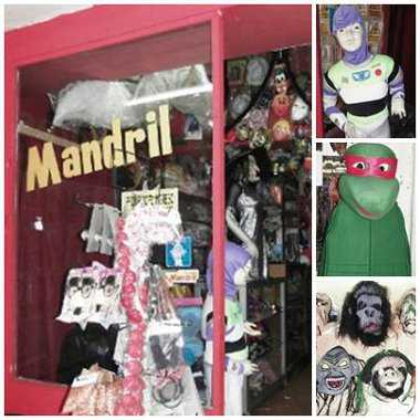 mandril-casa-disfraces