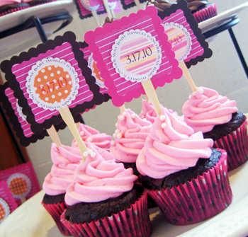 cupcake-baby-shower