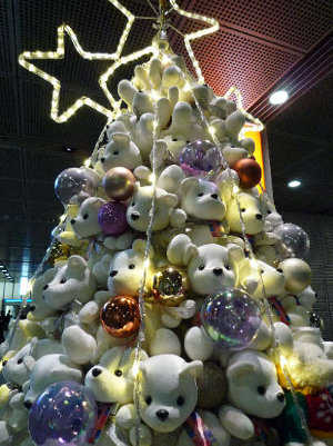 arbol-navidad-osos