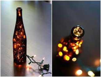 botella_de_luz_