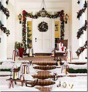 entrada-decoracion