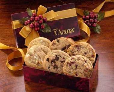 galletas-caja
