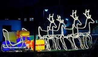 luces-renos
