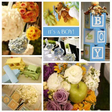 baby-shower-tendencias