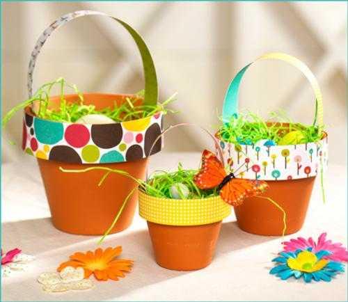Ideas para decorar centros de mesa de una fiesta infantil | Fiesta101