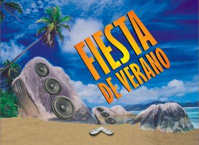 decoracion-fiesta-verano