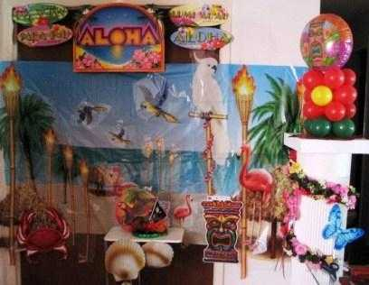 decoracion-fiesta-verano2