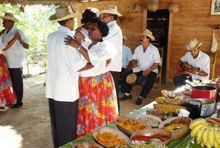 fiesta-cubana4