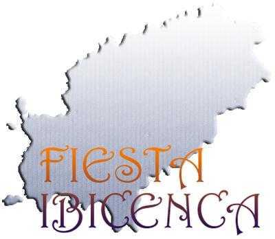 fiesta-ibicenca