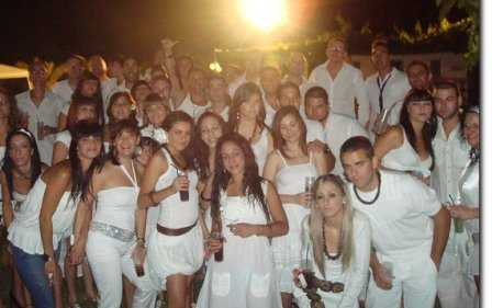 fiesta-ibicenca2