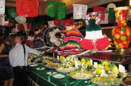 fiesta-mexicana3