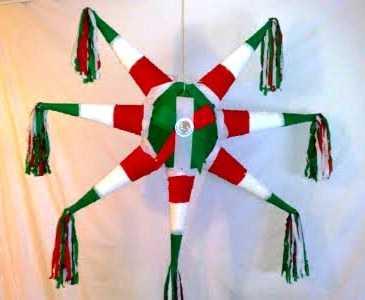 fiesta-mexicana4
