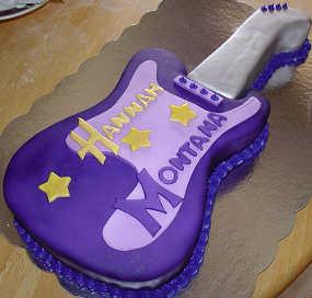 guitarrahannah