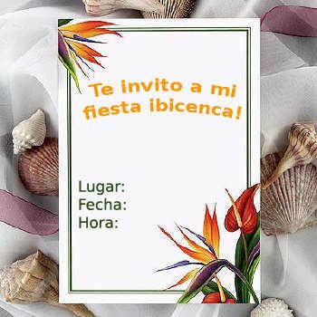 invitacion-fiesta-blanca