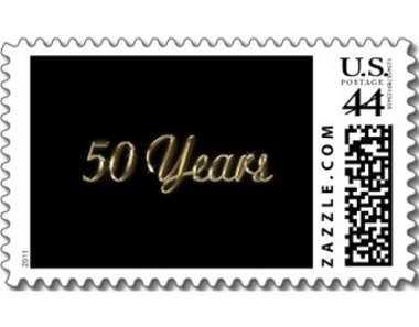 Invitaciones Para Fiesta De 50 Años Fiesta101