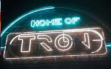 tron-neon2