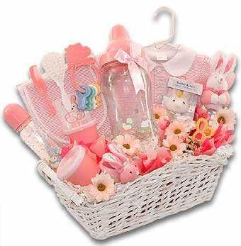 Los Juegos Mas Divertidos Para Un Baby Shower Fiesta101