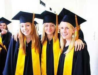Se acerca tu fiesta de graduación ? ¿la de un amigo o familiar