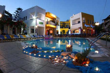 Fiesta en la piscina s per idea para adultos fiesta101 for Fiesta de piscina