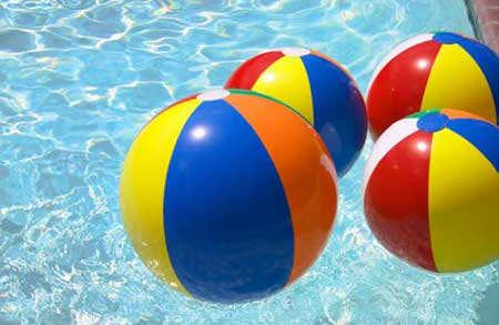 Fiesta en la piscina s per idea para adultos fiesta101 for Party in piscina