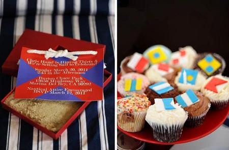 Organiza una fiesta sorpresa para tu novio ¡y hazlo feliz! | Fiesta101
