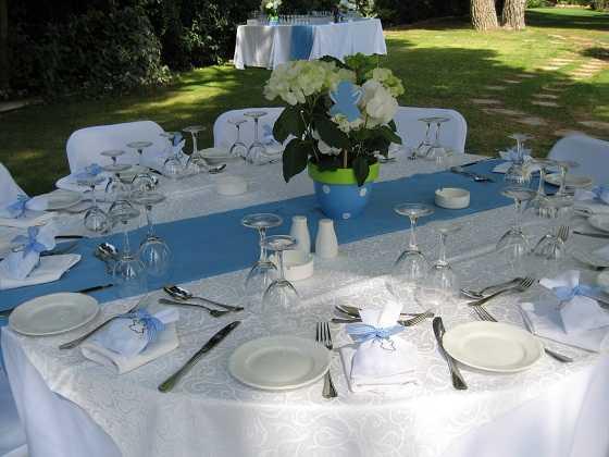 Decoraciones para todo tipo eventos bodas hawaii for Decoracion bautizo