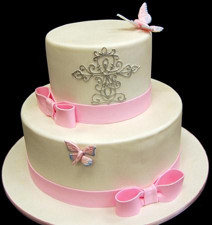 tortas6