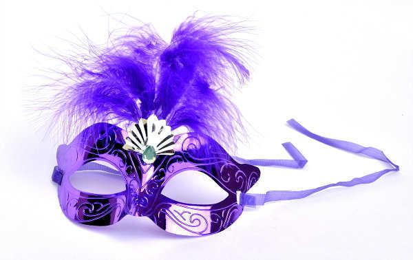 Disfraces para carnavales ¡Las mejores ideas! | Fiesta101