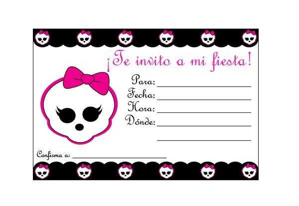 fiesta-monster-high-invitaciones-1