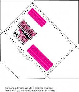 fiesta-monster-high-invitaciones-2