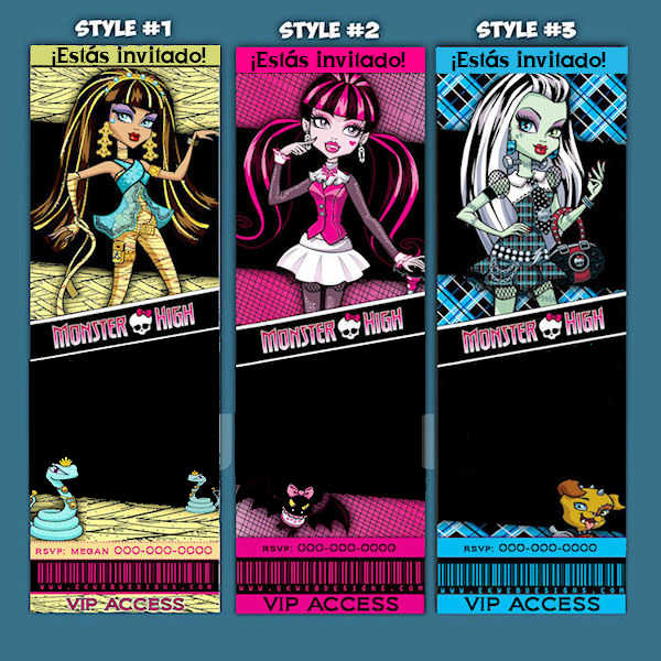 fiesta-monster-high-invitaciones