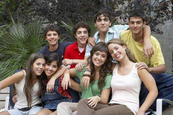 fiestas-adolescentes-1