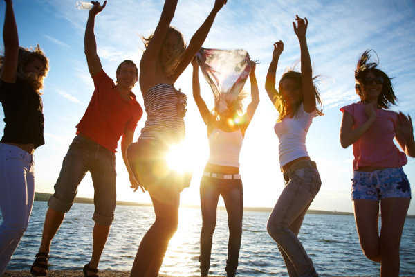 fiestas-adolescentes-4