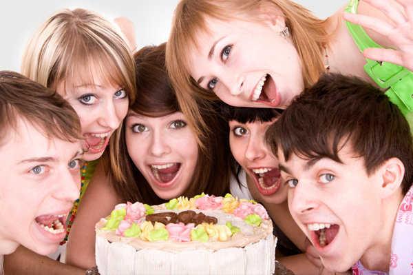 fiestas-adolescentes-6