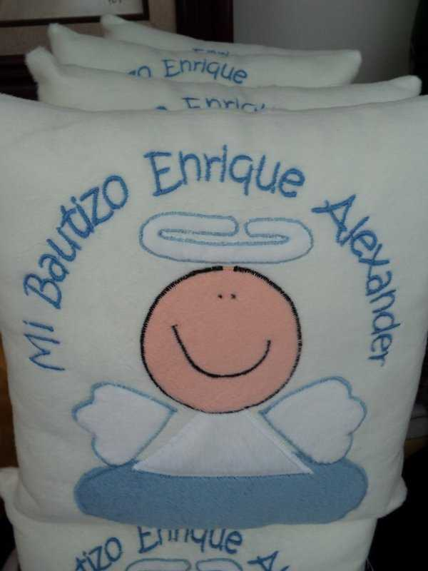 bautizo7