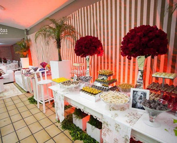 Celebra tu cumplea os a lo grande con poco presupuesto - Organizar fiesta de cumpleanos adultos ...